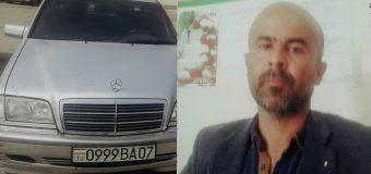 Ошкорнамоии 3500 қоидавайронкуниҳои ҳаракат дар роҳҳои шаҳри Душанбе
