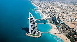 Ба асорати қарзӣ гирифтор намудани зани 35-сола дар шаҳри Дубай