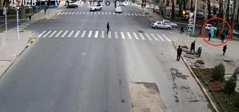 Ба сухангӯи Хадамоти гумрук дар шаҳри Душанбе ягон хел ҳамла сурат нагирифтааст!