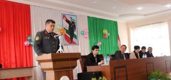 (Видео) Чорабиниҳои милитсия бо аҳолӣ натиҷабахш аст