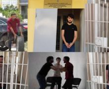 Боздошти «пранкерон»: Ҳабси Шаҳриёри Давлат ва 2 нафар ҳаммаслаконаш (Видео)